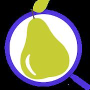Infood - Ingredients food scanner