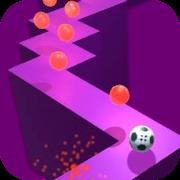 Ball On The Wall - Soccer Ball Game 2021
