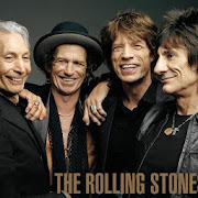 The Rolling Stones Ultimate Complete