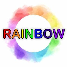 Rainbow Wallpapers & Backgrounds Download on Windows