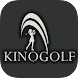 KINOGOLF in Singapore - Androidアプリ