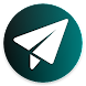 Proxygram Plus - Proxy messenger of Telegram