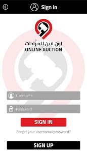 Online Auction  Apps For Pc (Windows 7, 8, 10 And Mac) Free Download 2