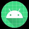 Demo App app apk icon