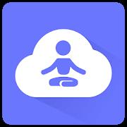 NimbusMind: Meditation, Calm, and Relax