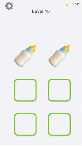 Emoji Match Puzzle screenshot 6
