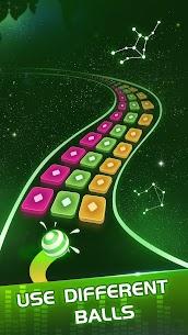 Color Dancing Hop – free music beat game 2021 9