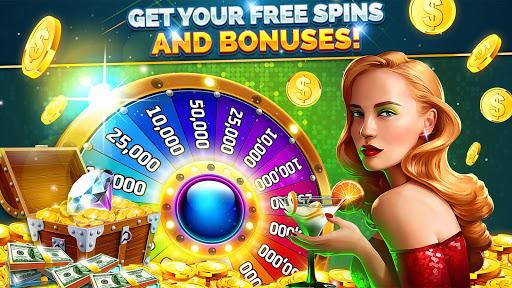 soundboard motor city casino Casino