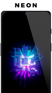 AMOLED Live Wallpapers (Black) For Your Pc | How To Download (Windows 7/8/10 & Mac) 2