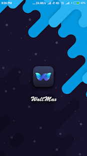 WallMax Screenshot