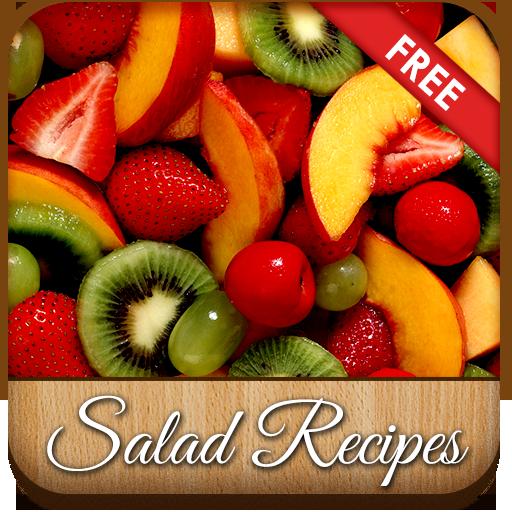 Baixar Salad Recipes