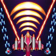 Galaxy Wars : Galaxy Shooter - Alien Attack