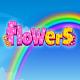 Flowers Flow para PC Windows