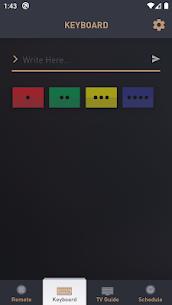 Grundig Smart Remote For Pc – Windows 10/8/7 64/32bit, Mac Download 5