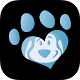 Spa 4 Paws Download for PC Windows 10/8/7