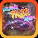 Stalwart Tiger Escape Game - JRK Games