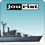 Destroyers  and Frigates  Icon