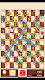screenshot of Snakes & Ladders King