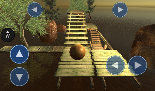 Extreme Balancer 2 1.8 Screenshots 19