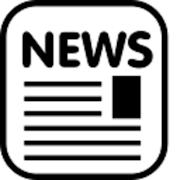Lakshadweep News-लक्षद्वीप न्यूज़-ലക്ഷദ്വീപ് വാർത്ത