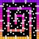 Bricks n Balls - Androidアプリ