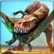 ワイルド恐竜シミュレーターゲーム:ディノシム
