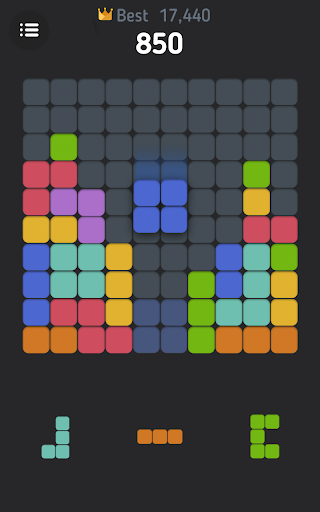 Block Jam! 21.0524.09 screenshots 8