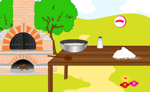 Animals Farm For Kids 6.23 screenshots 16