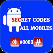 All Mobiles Secret Codes Latest 2021
