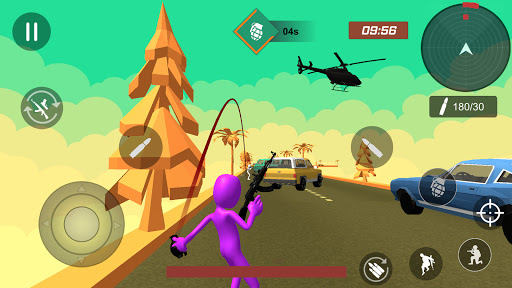 Super Gangster 1.0 screenshots 1