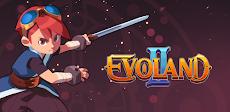 Evoland 2のおすすめ画像1