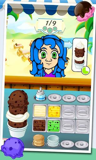 Ice Cream  screenshots 2
