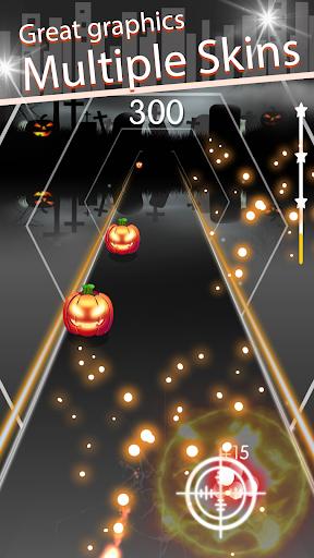 Beat Shooter android2mod screenshots 5