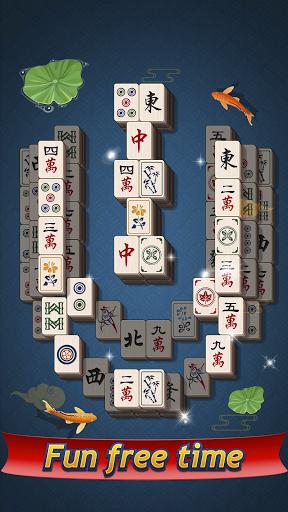 Mahjong Dragon: Board Game 1.0.4 screenshots 8