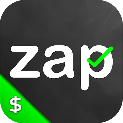 Zap Surveys - Earn Money and Gift Cards