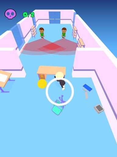 Office Attack 3D! 3 screenshots 15