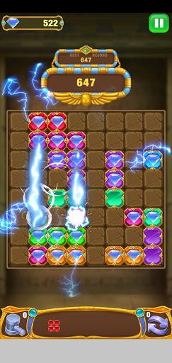 Happy Block Jewel - Big Win  screenshots 2