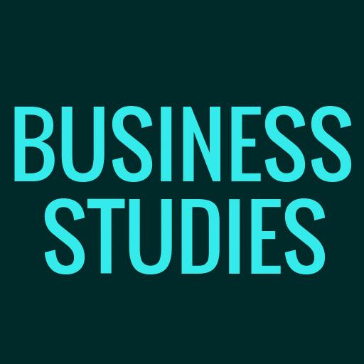 Business Studies notes and KCSE revision