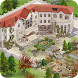 Merge Manor - 新作・人気アプリ Android