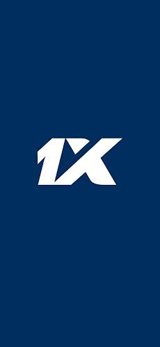 1XBET Sportsのおすすめ画像1