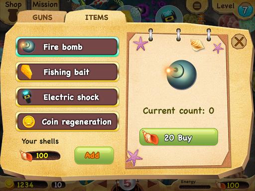 Fish Game - Fish Hunter - Daily Fishing Offline 1.1.12 Pc-softi 17