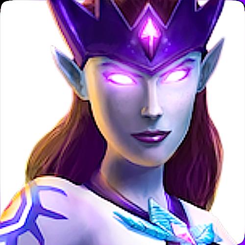 Legendary Heroes MOBA Offline (Mod Coins/Crystals) 3.0.84 mod