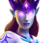 Legendary Heroes icon