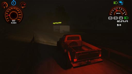 Ultimate Truck Driving Simulator 2020 2 screenshots 6