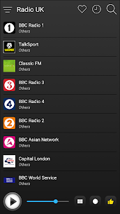 UK Radio Stations Online For Pc | How To Use – Download Desktop And Web Version 4
