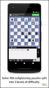 Acid Ape Chess Grandmaster Edition