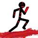 stickman Vs devil warriors (The first stain) per PC Windows