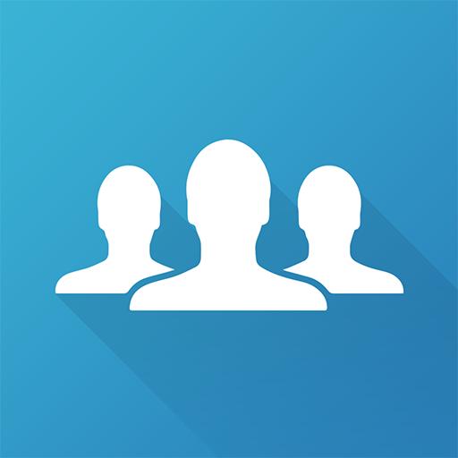 MCBackup - My Contacts Backup - Google Play'de Uygulamalar