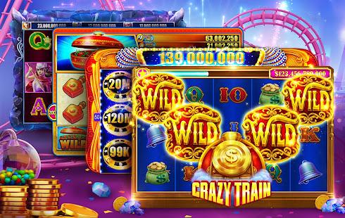 casino foxwood Casino