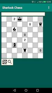 Sherlock Chess APK for Android 3